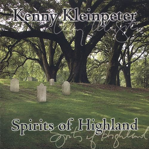 Spirits of Highland