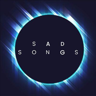 Sad Songs [Rhino]