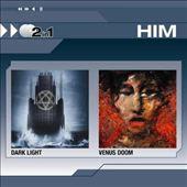 Dark Light/Venus Doom