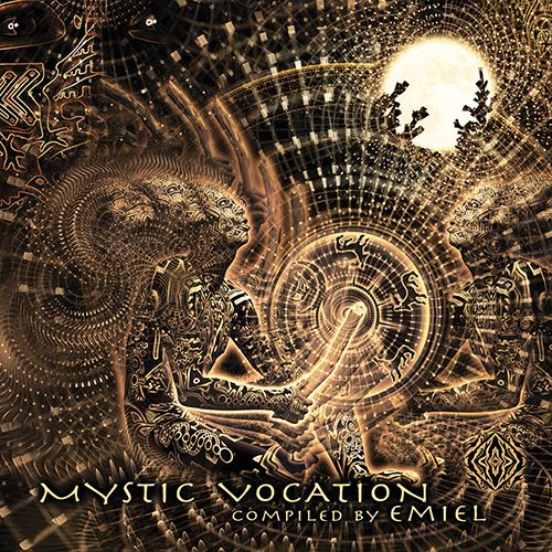 Mystic Vocation