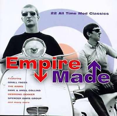 Empire Made