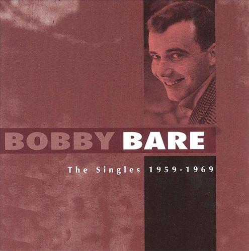 The Singles 1959-1969