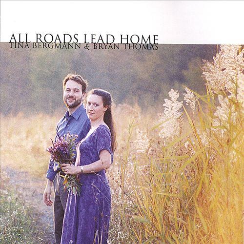 All Roads Lead Home