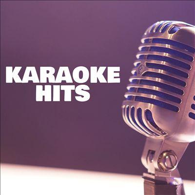 Karaoke Hits [Universal]