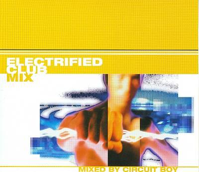 Electrified Club Mix