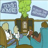 Poison the Airwaves