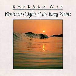 Nocturne/Lights of the Ivory Plain