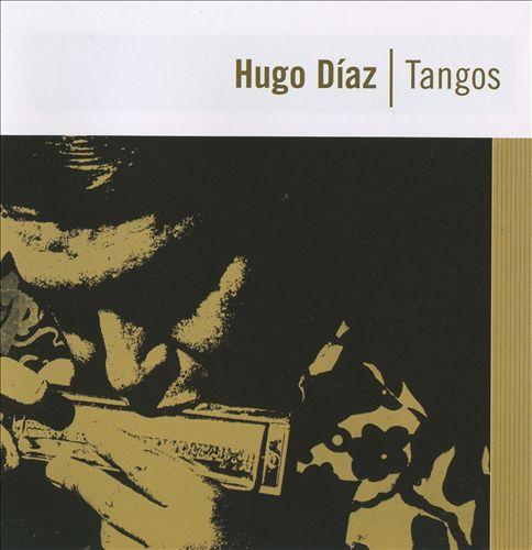 Tangos [AQ]