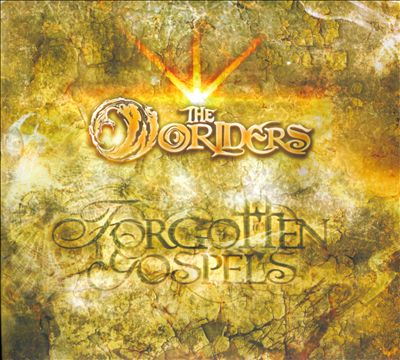 Forgotten Gospels