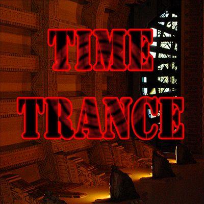 Time Trance