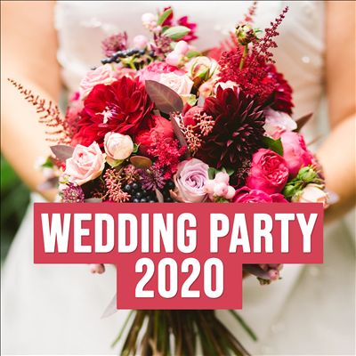 Wedding Party 2020