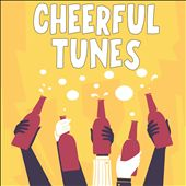 Cheerful Tunes