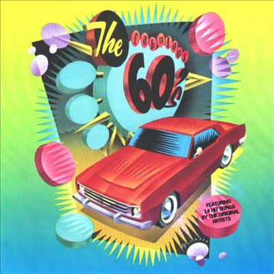 The Fabulous 60's