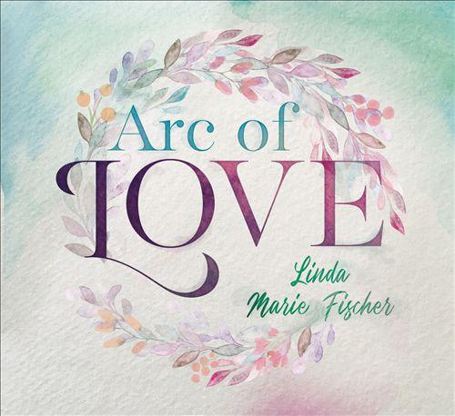 Arc of Love