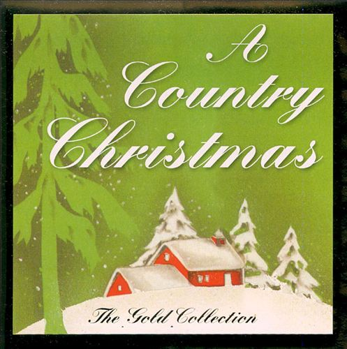 Country Christmas [Fine Tune]