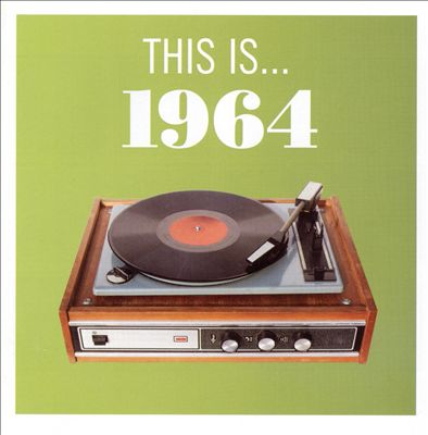 This Is 1964