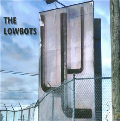 The Lowbots