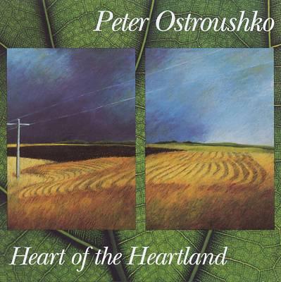 Heart of the Heartland