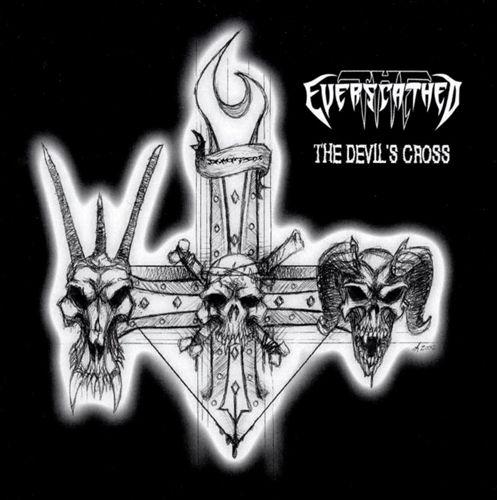 The Devil's Cross