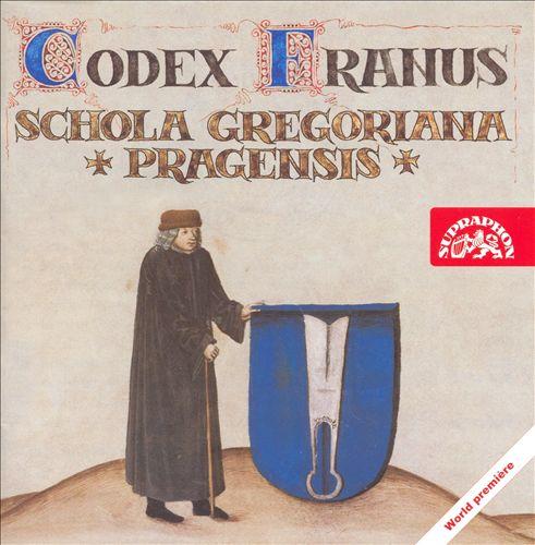 Codex Franus