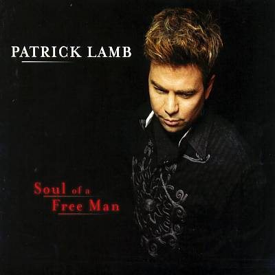 Soul of a Free Man