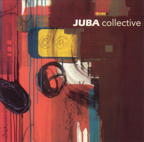 JUBA Collective