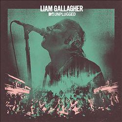 MTV Unplugged [Live at Hull City Hall]