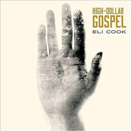 High-Dollar Gospel