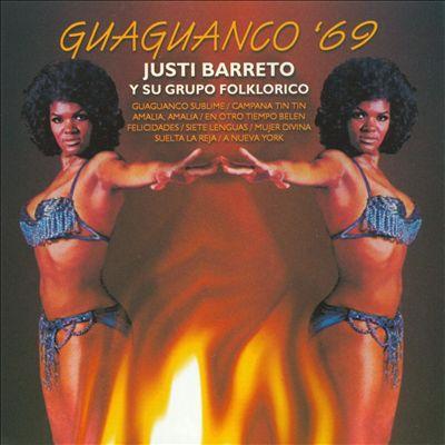 Guaguanco '69