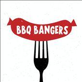 BBQ Bangers
