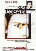 Teen Spirit: A Tribute to Kurt Cobain [DVD]
