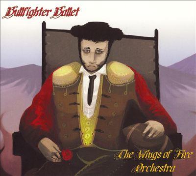 Bullfighter Ballet