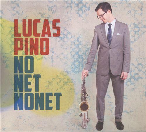No Net Nonet