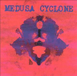 Medusa Cyclone