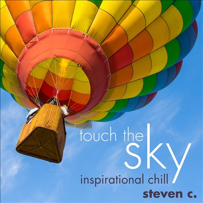 Touch the Sky: Inspirational Chill