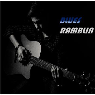 Blues Ramblin