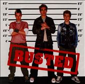 Busted [2002]