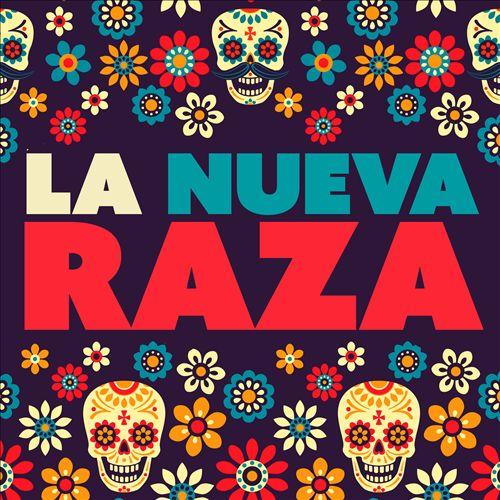 Nueva Raza