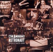 The American Astronaut [Original Soundtrack]