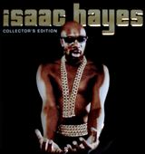 Forever Isaac Hayes