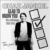 Glad to Know You: Anthology 1980-1986