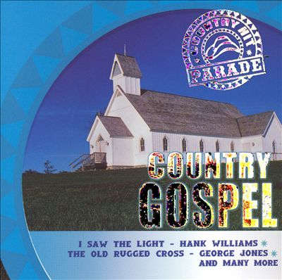 Country Gospel [Direct Source]