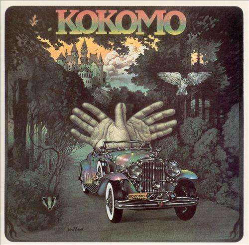 Kokomo [1975]