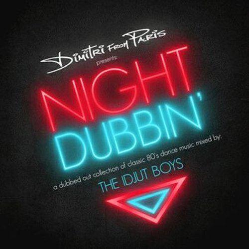 Night Dubbin'
