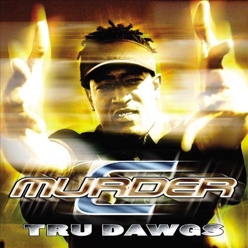Tru Dawgs