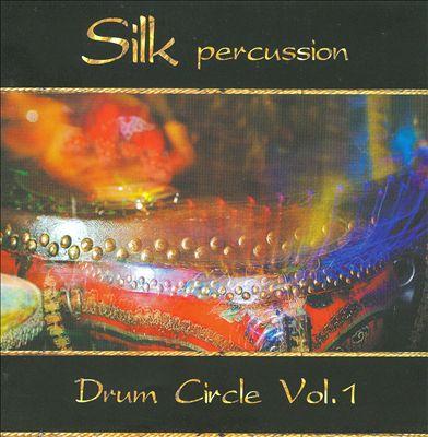 Drum Circle, Vol. 1