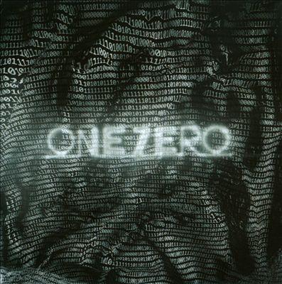 One Zero: Past, Present, Future Unplugged