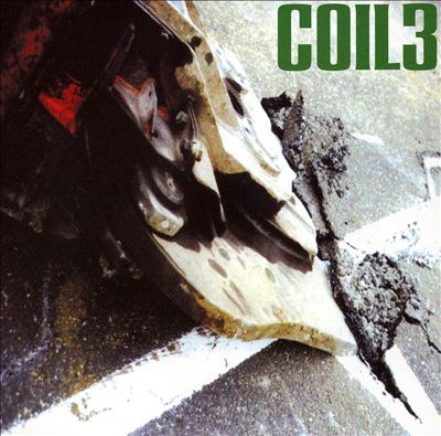 Coil 3