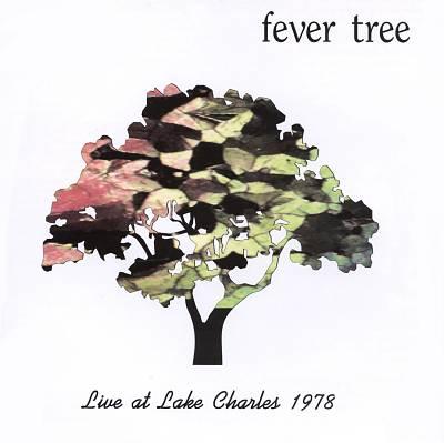 Live at Lake Charles 1978