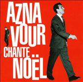 Aznavour Chante Noel